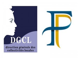 Cas contact, agents vulnérables… Les recommandations de la DGCL