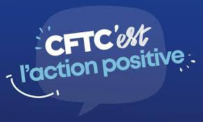 L'ACTUALITé : le magazine de la CFTC Métropole de Lyon