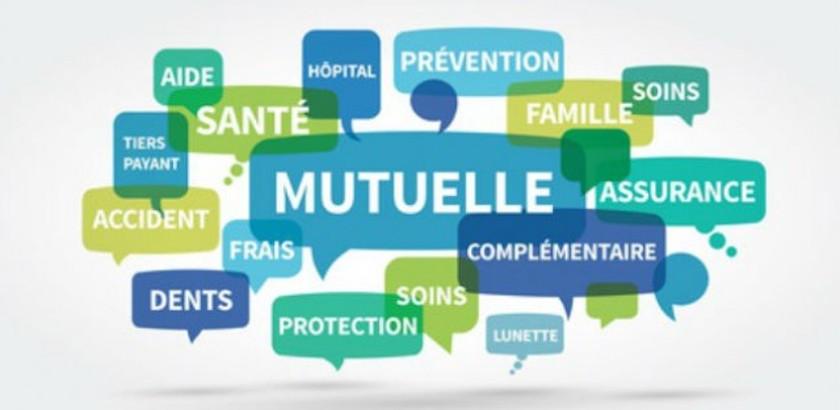 Protection sociale : le projet d'ordonnance changeant les règles dans la fonction publique