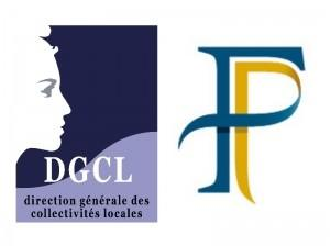 DGCL : note d'information relative au renforcement du télétravail dans la FPT