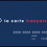 Billet d'humeur : La carte Française