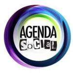 Billet d'humeur : Agenda social 2021