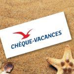 Chèques vacances 2022